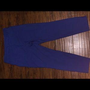 Premise lightweight formal work pants